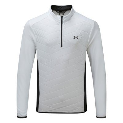 Under Armour Reactor Hybrid Sweater